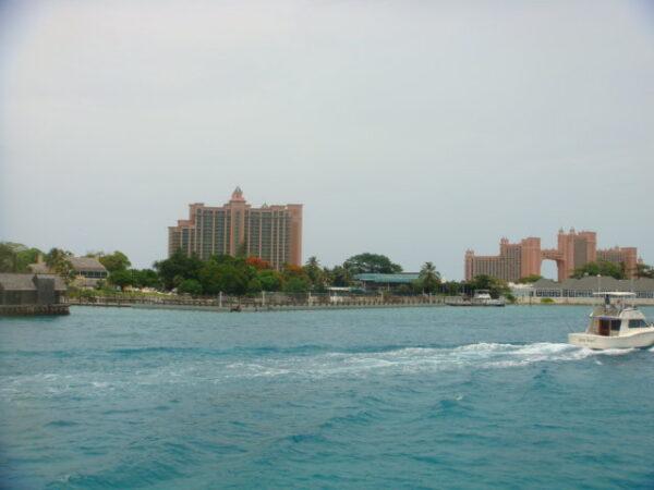 Bahamas (13)