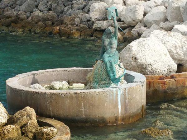 Bahamas (130)