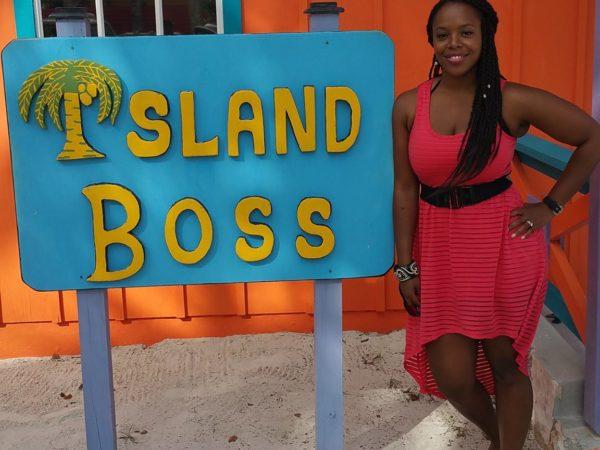 Bahamas (132)