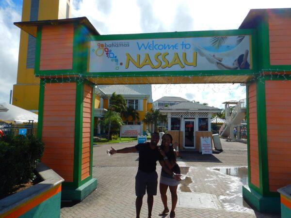 Bahamas (138)