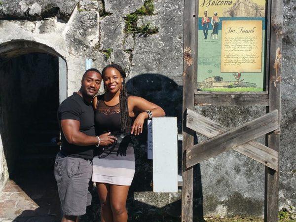 Bahamas (141)