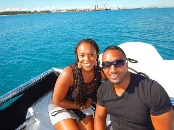 Bahamas (143)