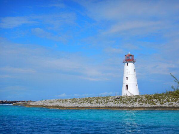 Bahamas (144)