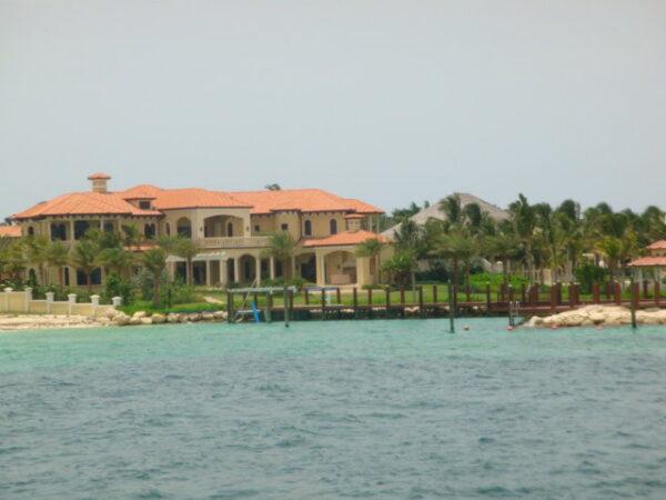 Bahamas (15)