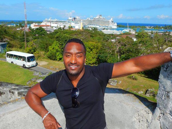 Bahamas (153)
