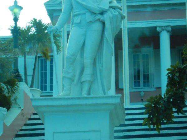 Bahamas (157)