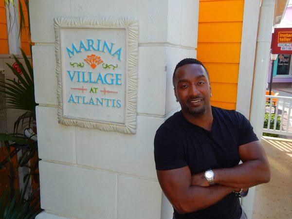 Bahamas (160)