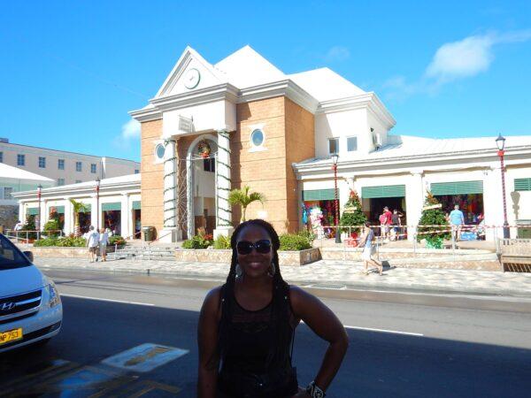 Bahamas (162)