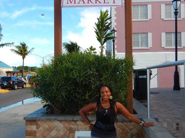 Bahamas (163)