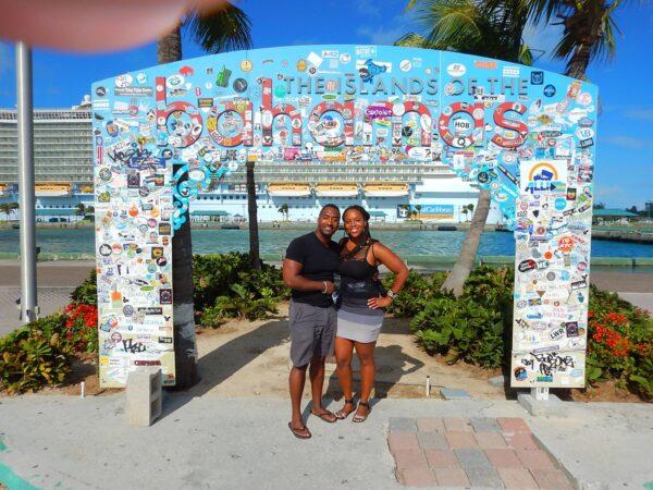 Bahamas (164)
