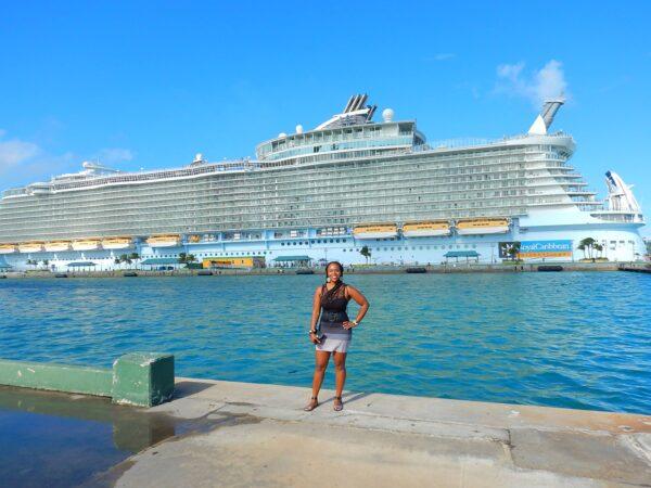 Bahamas (165)