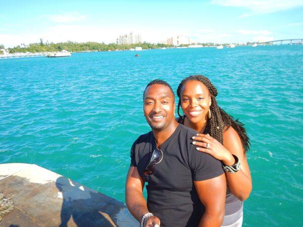 Bahamas (167)