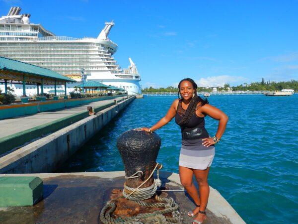 Bahamas (168)