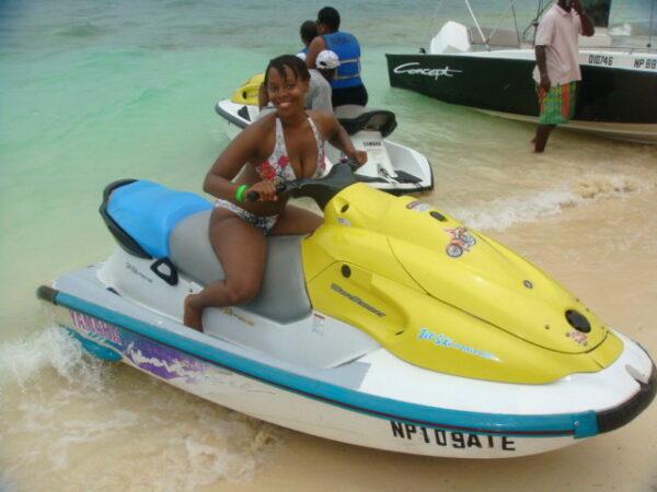 Bahamas (17)