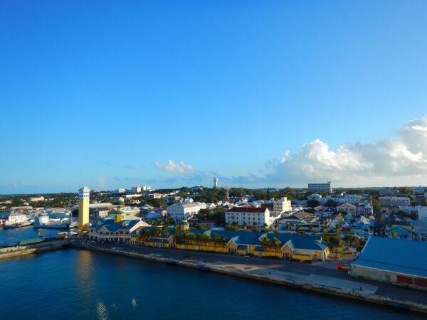 Bahamas (170)