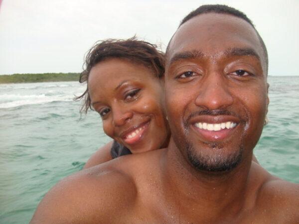 Bahamas (18)
