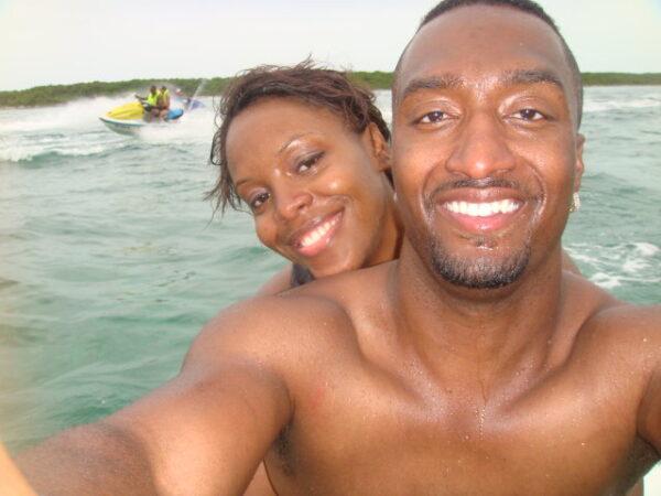 Bahamas (19)