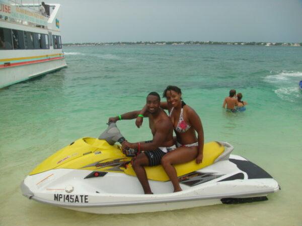 Bahamas (20)