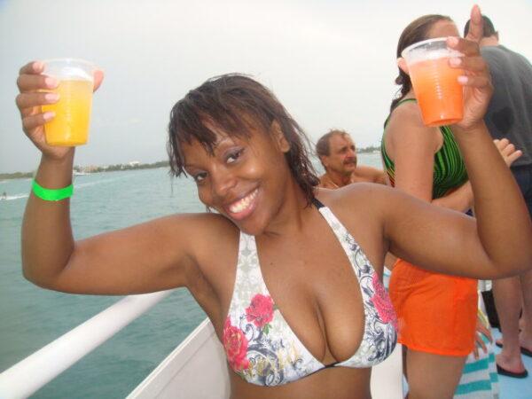 Bahamas (21)