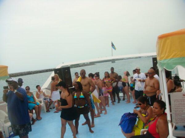 Bahamas (22)