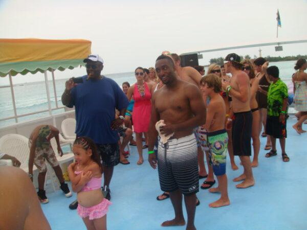 Bahamas (23)