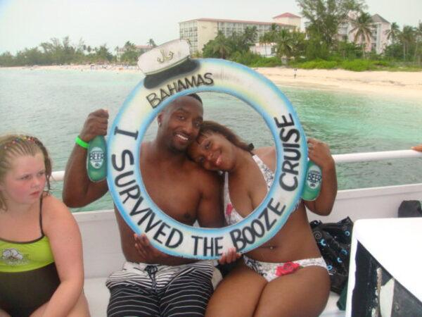 Bahamas (26)