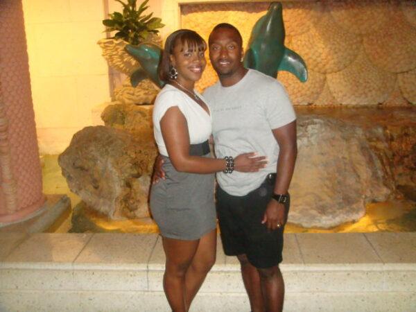 Bahamas (27)