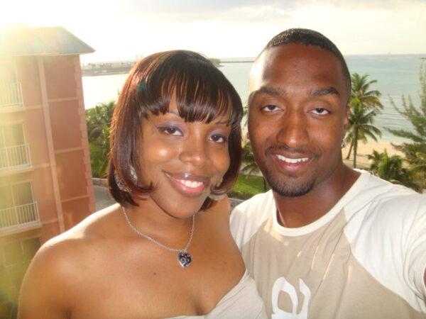 Bahamas (4)