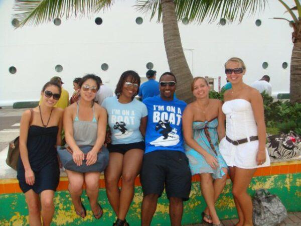 Bahamas (57)