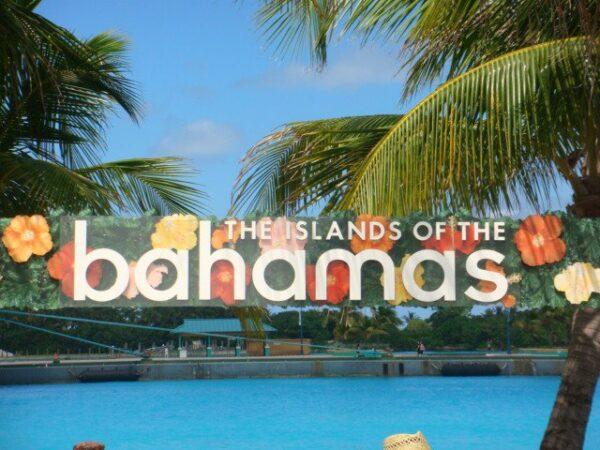 Bahamas (58)
