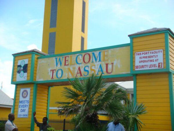 Bahamas (59)