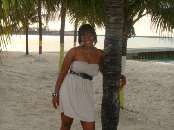 Bahamas (6)