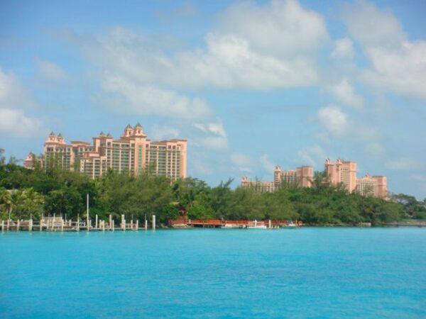 Bahamas (60)