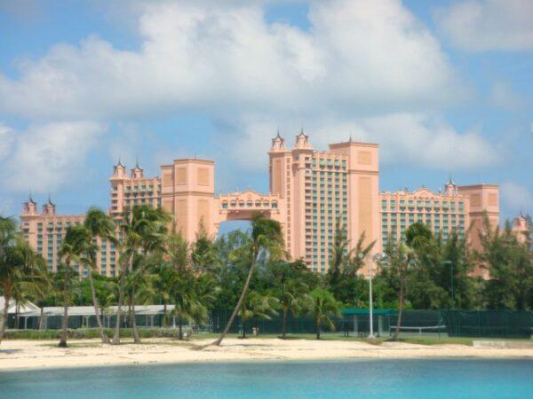 Bahamas (61)
