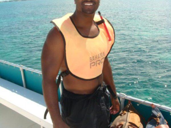 Bahamas (62)