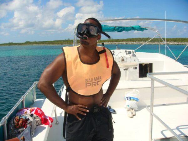 Bahamas (64)