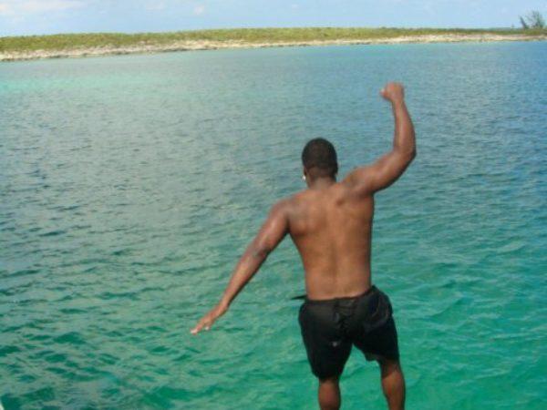 Bahamas (65)