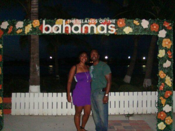 Bahamas (69)