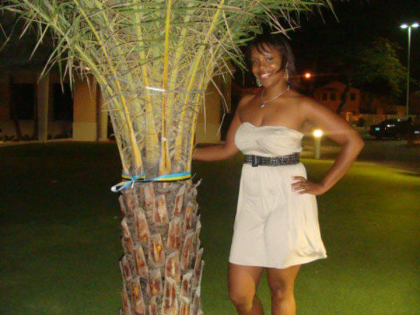 Bahamas (7)