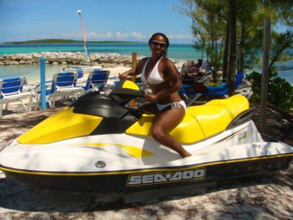Bahamas (74)
