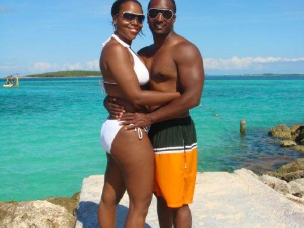 Bahamas (77)