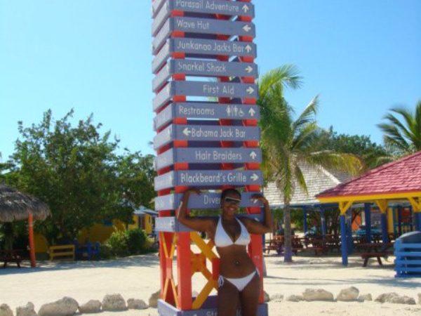 Bahamas (78)