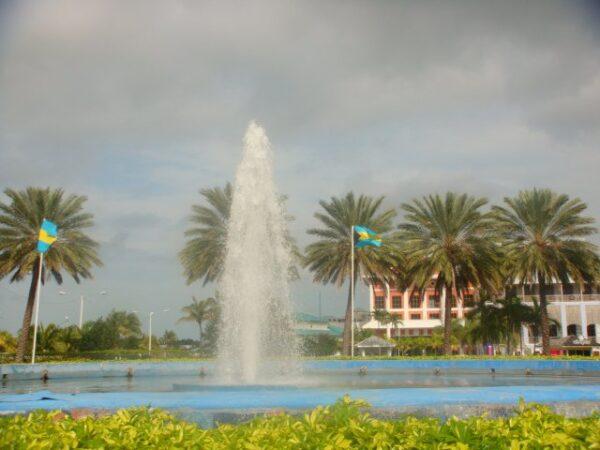 Bahamas (85)