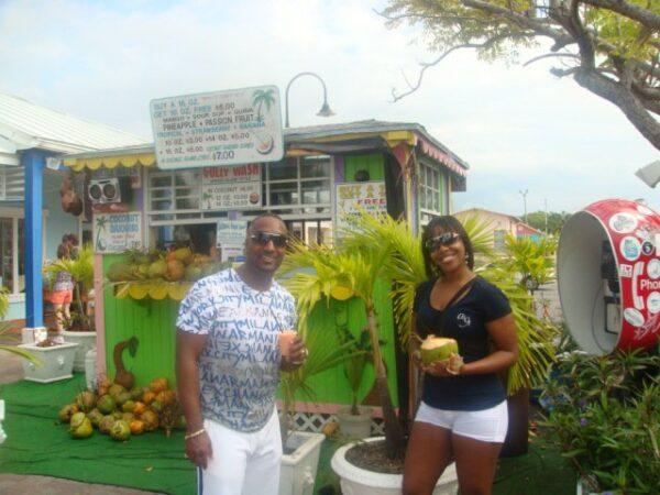 Bahamas (87)