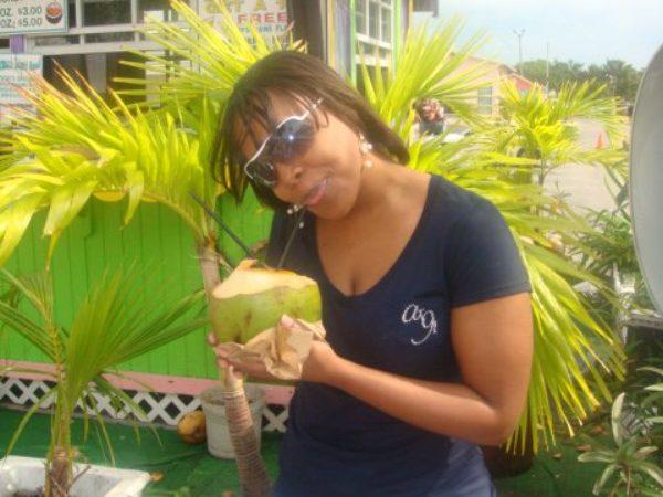 Bahamas (88)
