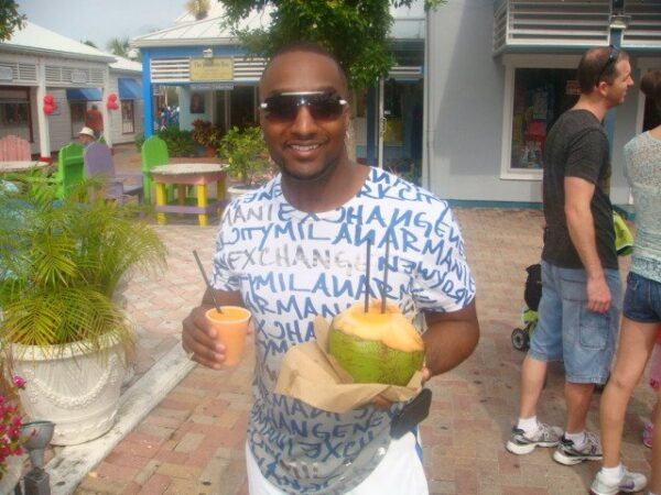 Bahamas (89)