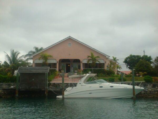 Bahamas (98)