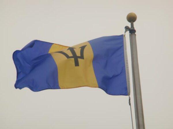 Barbados (1)