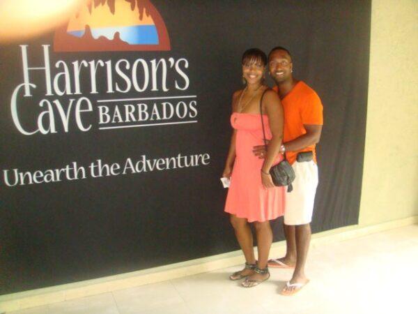 Barbados (12)
