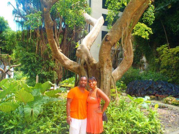 Barbados (22)